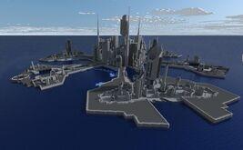 Stargateatlantis1-10008594333