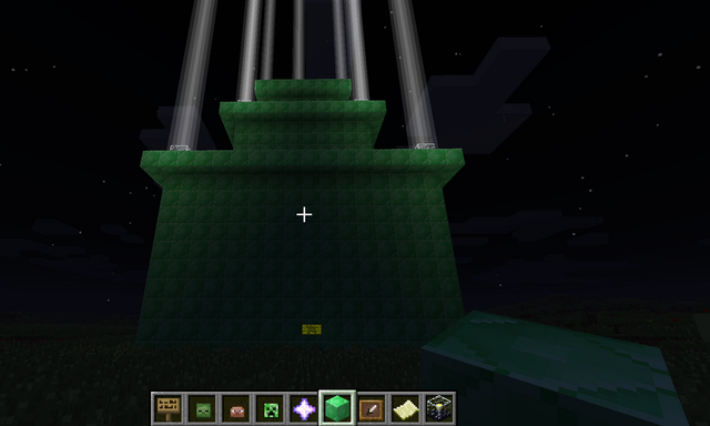 File:Rlyeh Tower.png