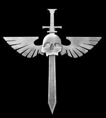 Icon of Death