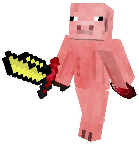 File:Pigman.png