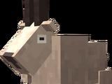 Goat (Mob)