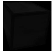 Boron block