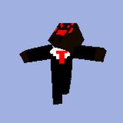 Spider's Suit