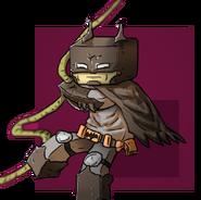 TheBat-Man4