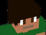 "1.14 ""Lotso Mobs Update"""