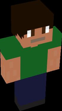 114 Lotso Mobs Update Minecraft Fanon Wiki Fandom