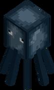 Squid (1)