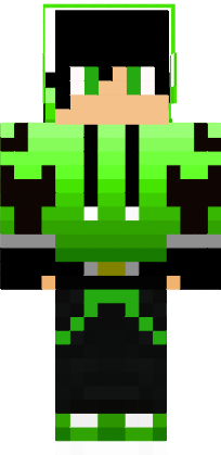 Boy-skins-minecraftfbscbaypng-xtrxunqo