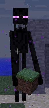 File:Angry-enderman.png