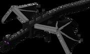 800px-Enderdragon
