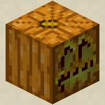 JACKOLANTERN (icon) by KhuseleN