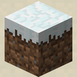 Файл:DIRT with SNOW (icon) by KhuseleN.png