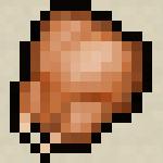 COOKEDCHICKEN (icon) by KhuseleN