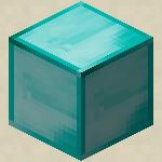 DIAMONDBLOCK (icon) by KhuseleN