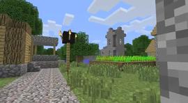 NPC Village(gal01) by KhuseleN