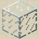GLASSBLOCK (icon) by KhuseleN