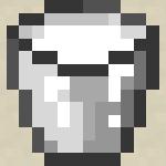 MILK (icon) by KhuseleN