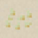 PUMPKINSEED (icon) by KhuseleN