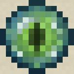 EYEOFENDER (icon) by KhuseleN