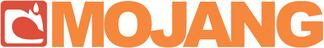 Mojang Logo by KhuseleN