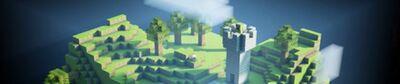 MineCraft oohhhhhhh by KhuseleN