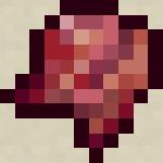 FERMENTEDSPIDERYE (icon) by KhuseleN
