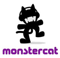 Monstercatlogo