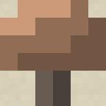 BROWNMUSHROOM (icon) by KhuseleN