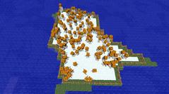 800px-Golem Island