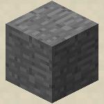 STONE (icon v3) by KhuseleN