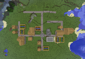 NPC Village(gal5) by KhuseleN