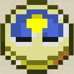 CLOCK (icon) by KhuseleN
