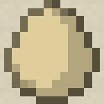 EGG (icon) by KhuseleN