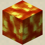 Файл:LAVA (icon) by KhuseleN.png