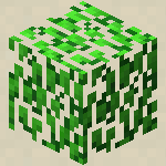 Файл:LEAVES (icon) by KhuseleN.png