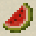 MELONSLICE (icon) by KhuseleN