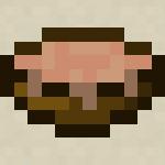 MUSHROOMSTEW (icon) by KhuseleN