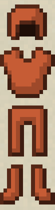 LEATHERARMOR(icon) by KhuseleN