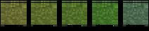 Grass(gal1) by Khuslen