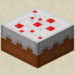 CAKE (icon) by KhuseleN