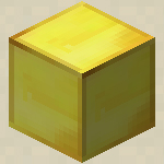 GOLDBLOCK (icon) by KhuseleN