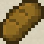 BREAD (icon) by KhuseleN