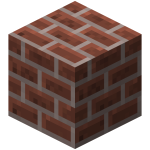 Brick (Block) by KhuseleN