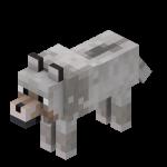 150px-Wolf (Wild)