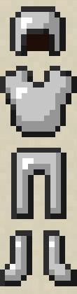 IRONDARMOR(icon) by KhuseleN