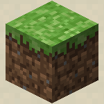 GRASS (icon v3) by KhuseleN