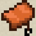 SADDLE (icon) by KhuseleN