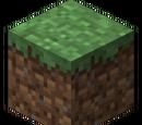 MinecraftgameZ Wiki
