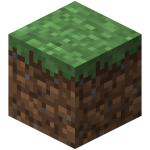 Grass(block) by KhuseleN