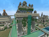 Nether Temple